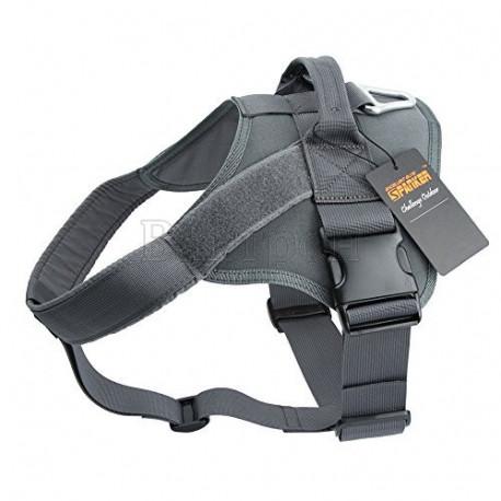 Кобура для течеискателя X1 Sniff-holster