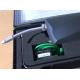 Щуп течеискателя Probe-50, стандартная длина 50 мм