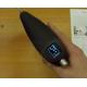 Электронная плата течеискателя X-CARD02