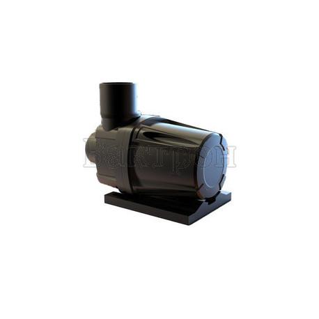 Насос для течеискателя X-PUMP01