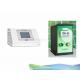 Техническое обслуживание и калибровка ChargeIT
